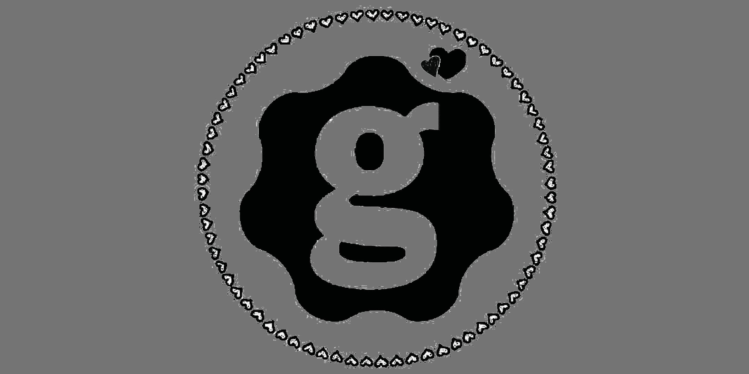 GezondNU logo B