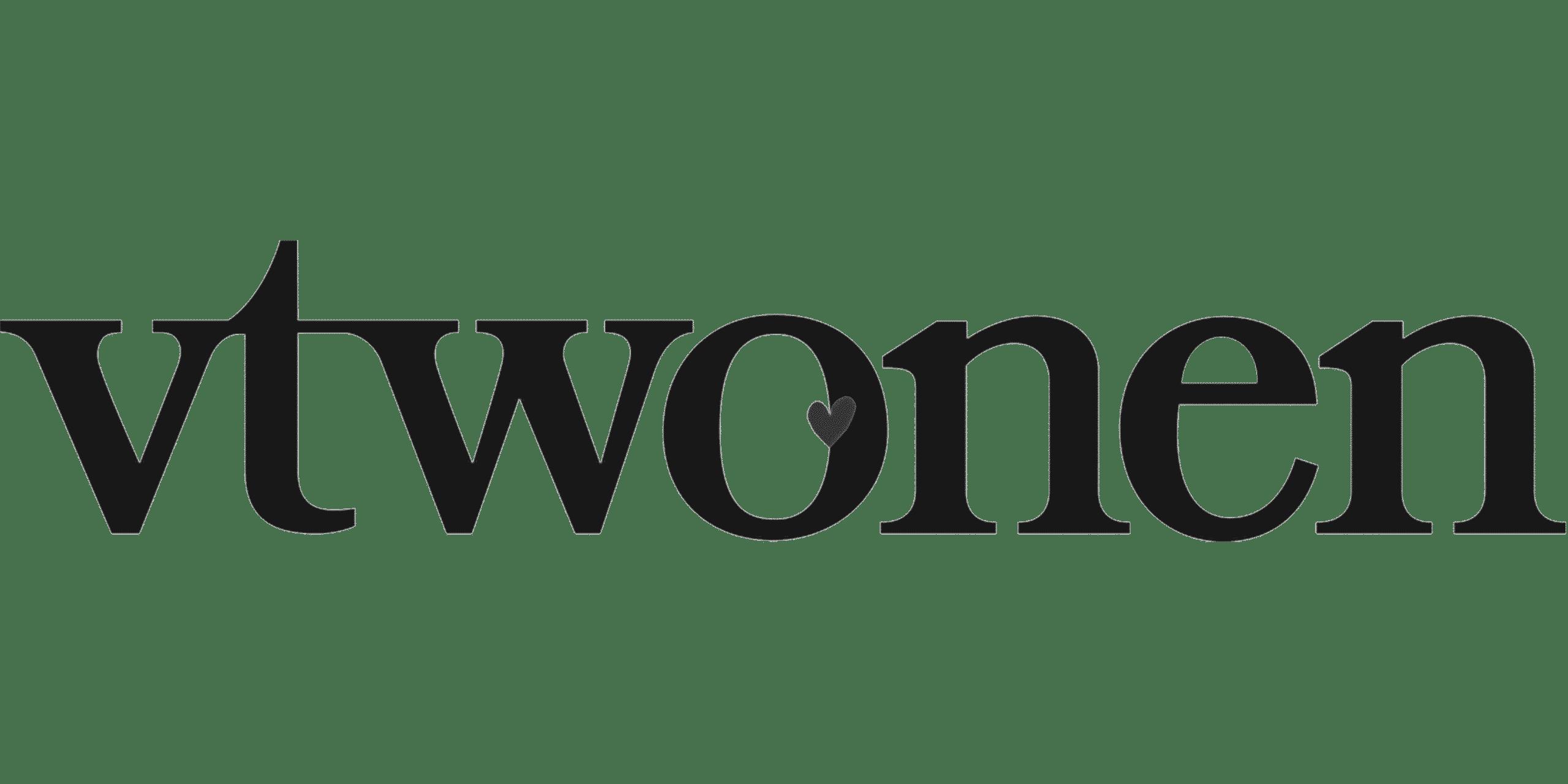VTwonen logo B