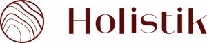 holistik.png