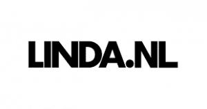 linda-logo.png
