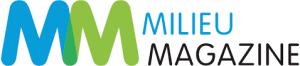 milieu-magazine.png